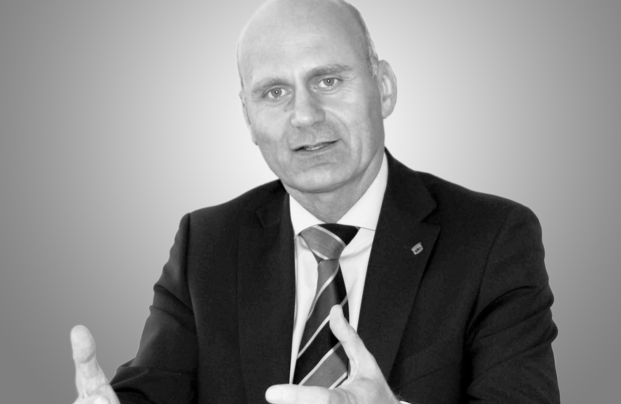 Uwe Brühl